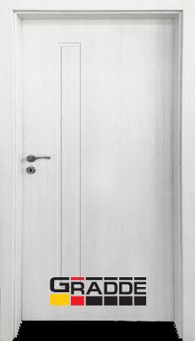 Врата едикакваси
